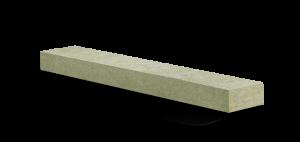 Wełna mineralna skalna {Petralana PETRALAMELA gr. 200 mm}