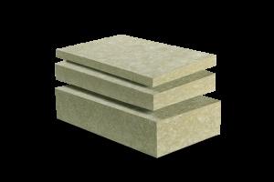 Wełna mineralna skalna {Petralana PETRALIGHT gr. 50 mm}