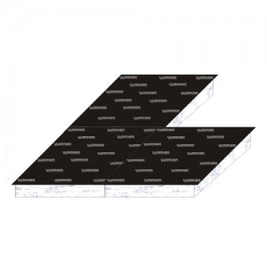 Styropapa {Werner EPS 100 1x1m 150mm}