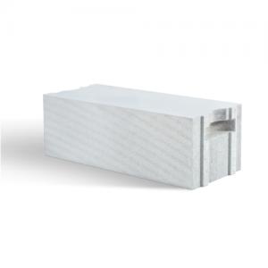 Bloczek beton komórkowy {Ytong Solid PP5/0,6 S+GT 24cm}
