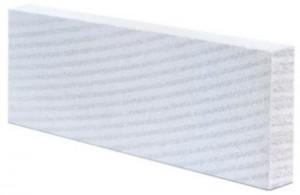 Bloczek beton komórkowy {Ytong PP4/0,6 7,5 cm}